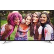 Televizor LED 140cm Sharp LC-55CFE6241E Full HD Smart Tv