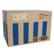 IBM Kit de Maintenance IBM 38L1412