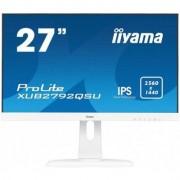 IIYAMA Monitor ProLite XUB2792QSU-W1