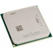 Procesor AMD A6 X2 Dual Core 3.6GHz Socket FM2 Black Edition Box