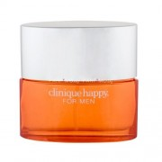 Clinique Happy 50ml Одеколони за Мъже