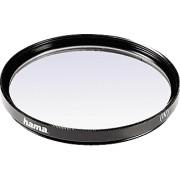 HAMA UV-Filter coated 55 mm