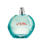 Rem - Reminiscence 100 ml EDT Campione Originale