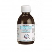 Apa de gura Curasept cu clorhexidina 0,05%