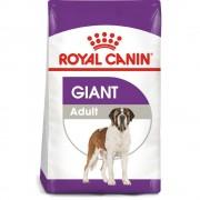 Royal Canin Giant Adult, 15 Kg
