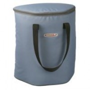 Campingaz Basic 15 Light Blue hűtőtáska