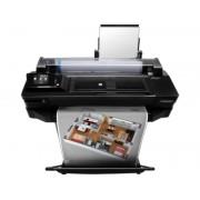 HP DesignJet T520 24-in Printer (CQ890C)