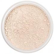 Lily Lolo Base mineral FPS 15 - Porcelain (10g.)
