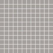 Paradyż Midian grys mozaika ścienna 29,8x29,8