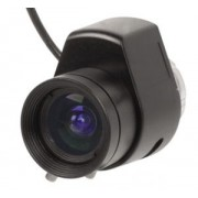 Lente CFTV Auto Iris Varifocal para Câmera Profissional XLP0660R 6-60mm Intelbras Montagem CS