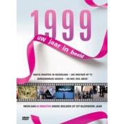 1999 UW JAAR IN BEELD. DOCUMENTARY, DVDNL