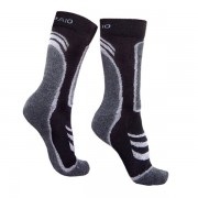 Чорапи Thermo line trekking