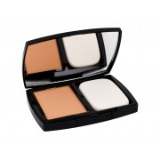 Chanel Le Teint Ultra 13G Ultrawear Flawless Compact Foundation 60 Beige Per Donna (Makeup)