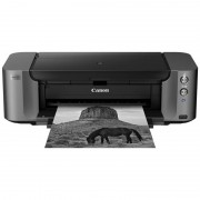 Canon Pixma Pro-10S Impresora Color WiFi