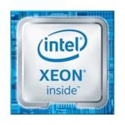 Intel Xeon E5-2695 v4 Octadeca-core (18 Core) 2.10 GHz Processor - Socket LGA 2011-v3 - Retail Pack