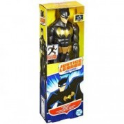 Figurina Batman Justice League Action