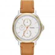 Ceas Fossil Chelsey ES3523