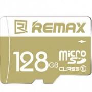 Remax MicroSDXC 128GB Class 10