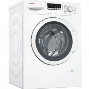 Bosch WAK24270ZA 7kg washing machine Serie | 4 Free Delivery
