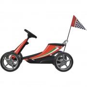 BPT 2001 Ferrari Go Kart BUDDY TOYS 57000752