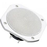 Visaton Flush mount speaker Visaton FRS 10 WP 50 W 8 Ω Whi