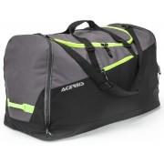 Acerbis Cargo Väska Svart en storlek