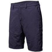 Salewa Iseo Dry - pantaloni corti trekking - uomo - Dark Blue