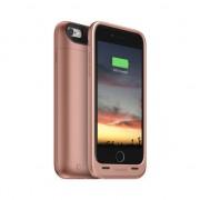 Mophie Juice Pack Air 2750mAh étui d'alimentation en or rose iPhone 6 6s - Rosegold