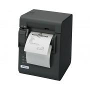 EPSON TM-L90A-662 Thermal line/USB/serijski/Auto cutter POS štampač