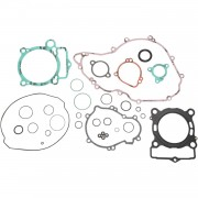 MOOSE RACING Gasket Comp Kit Sxf250 Ktm 250 Sx-f 2013