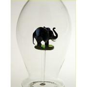 Slon - barva