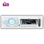 Vízálló hajórádió BT-FM RDS-USB-SD-AUX