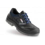 Pantofi de protectie KENTUCKY S3