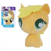 My Little Pony, Ponei plus Applejack, 16 cm