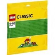Строителна плочка ЛЕГО КЛАСИК, LEGO Classsic, 10700