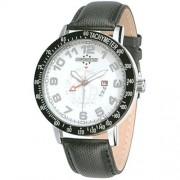 orologio chronostar uomo r3751199002