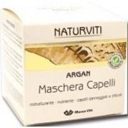 Marco viti farmaceutici spa Argan Maschera Capelli 200ml