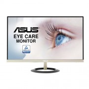 "23"" Monitor VZ239Q 1920x1080 Ultra Slim IPS 5ms Asus"