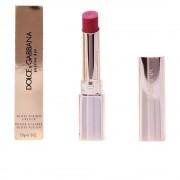 Dolce & Gabbana PASSION DUO Gloss Fusion Lipstick 40 Rose