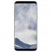 Samsung Galaxy S8 Plus 4GB/64GB 6.2'' Prateado