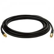 Cablu extensie Antena TP-Link TL-ANT24EC3S, lungime 3m, RP-SMA T/M