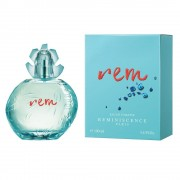 Rem eau de toilette 100 ml spray