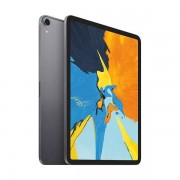 Apple iPad Pro 12.9 2018 Wifi 64 GB Tablet PC Space Grau