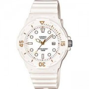 Дамски часовник Casio Outgear LRW-200H-7E2VEF