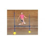 Betzold-Sport Universal-Hürde/Trainingshilfe