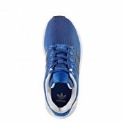 "adidas ZX Flux C ""Blue"""