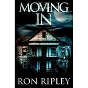 Moving in, Paperback/Scare Street