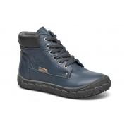 Bopy Sneakers Vimber