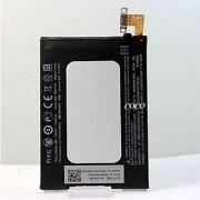 HTC One M7 Part No BN07100 Battery - 100 Original