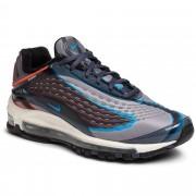 Обувки NIKE - Air Max Deluxe AJ7831 402 Thunder Blue/Photo Blue